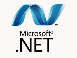 Download. Net framework 4. 7 offline installers — file. Wiki.